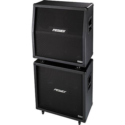 Peavey 5150 4x12 300W Guitar Cabinet