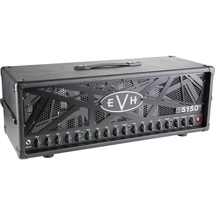 EVH5150 III 100S 100W Tube Guitar Head