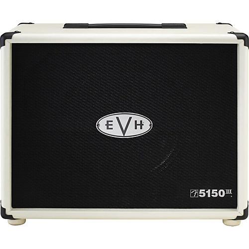 EVH 5150 III 112ST 1x12 Guitar Speaker Cabinet