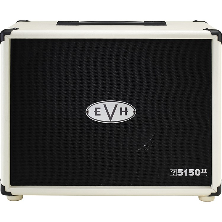 EVH5150 III 112ST 1x12 Guitar Speaker Cabinet