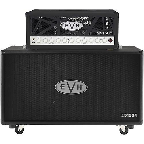 EVH 5150 III 212 Mini Stack-thumbnail