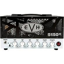 Open BoxEVH 5150III 15W Lunchbox Tube Guitar Amp Head