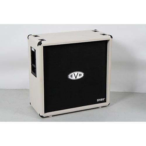 EVH 5150III 412 Guitar Extension Cabinet-thumbnail