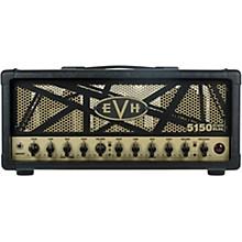 Open BoxEVH 5150III 50W EL34 50W Tube Guitar Amp Head