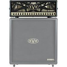 Open BoxEVH 5150IIIS 100S EL34 100W Tube Guitar Head