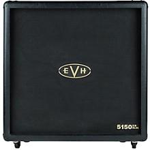EVH 5150IIIS EL34 412ST 100W 4x12 Guitar Speaker Cabinet Level 2 Regular 888366010112