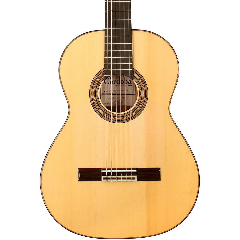 guitar strings tie guitars for sale compare the latest guitar prices. Black Bedroom Furniture Sets. Home Design Ideas