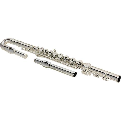 Jupiter 515RS Deluxe Standard Flute