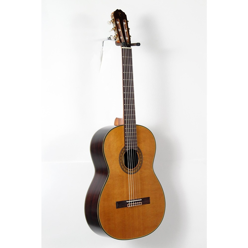 used takamine guitars guitars for sale compare the latest guitar prices. Black Bedroom Furniture Sets. Home Design Ideas
