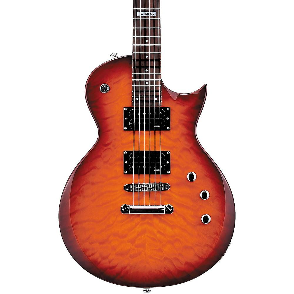 吉他弹faded谱子