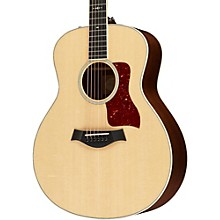 Taylor 516e Grand Symphony Acoustic-Electric Guitar