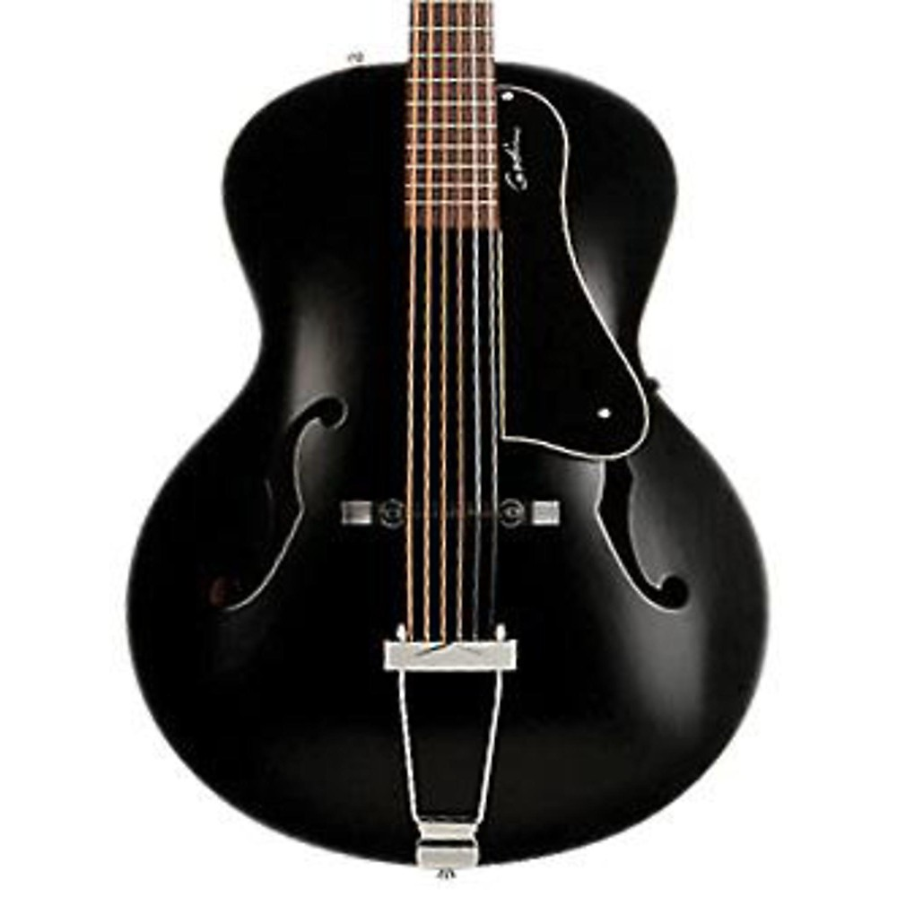 avenue archtop acoustic guitars for sale compare the latest guitar prices. Black Bedroom Furniture Sets. Home Design Ideas