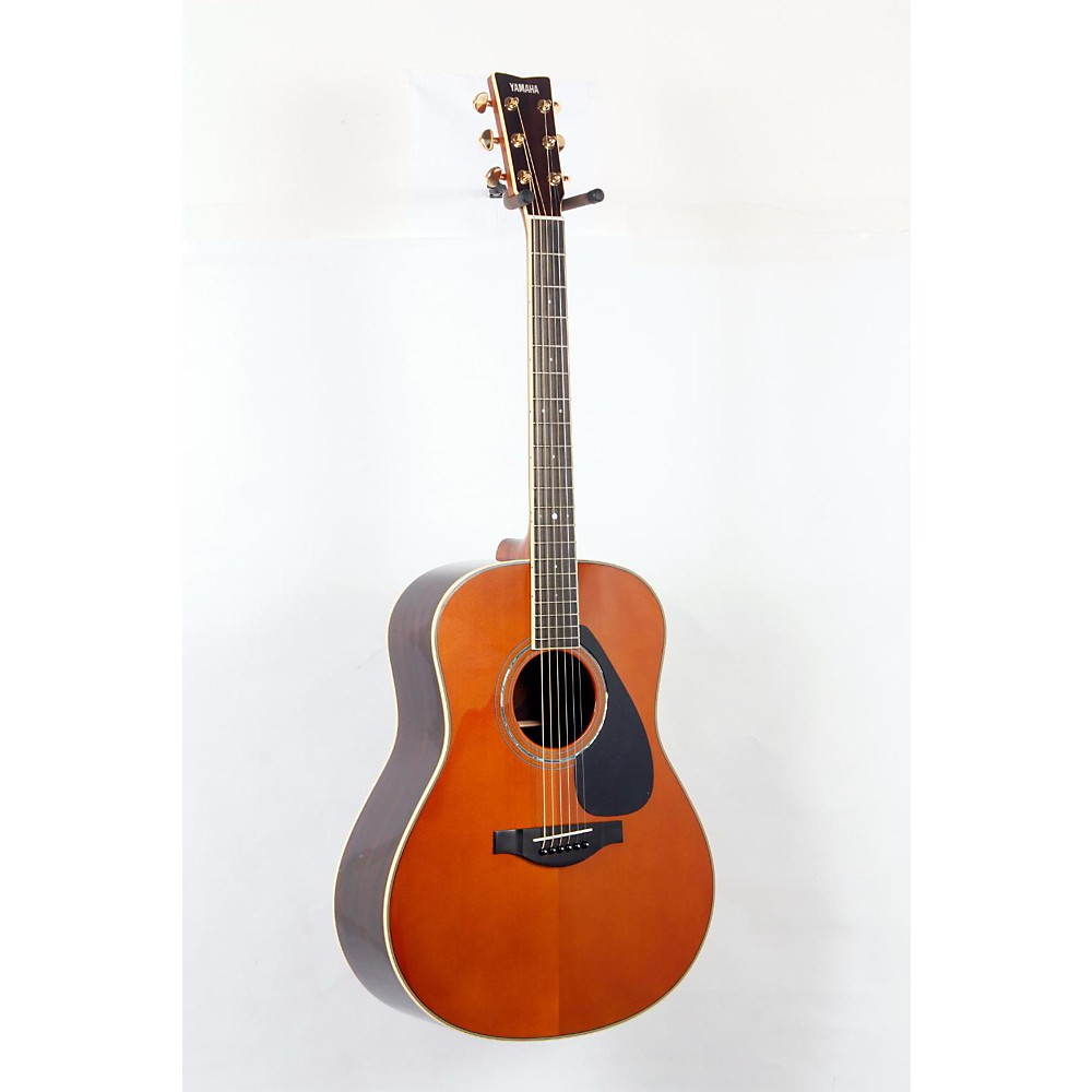 Used yamaha acoustic guitars guitars for sale compare for New yamaha acoustic guitars