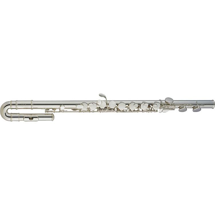 Jupiter519S Alto Flute