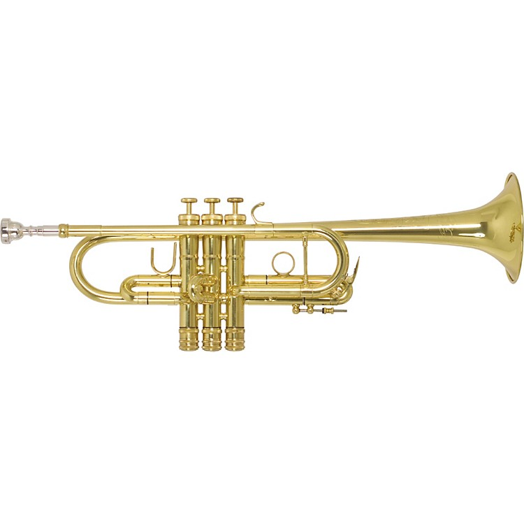 Conn 51B CONNstellation C Trumpet Closeout Special