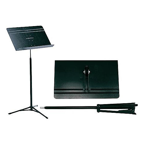 Manhasset 52-MH Voyager Music Stand