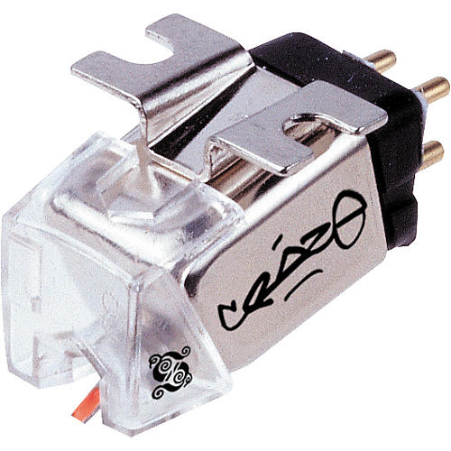 Stanton 520 SK DJ Craze Signature Model Cartridge