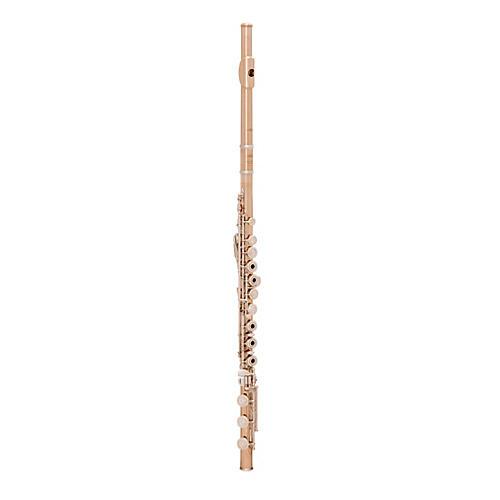 Altus 5207 Series 14K Gold Handmade Flute-thumbnail