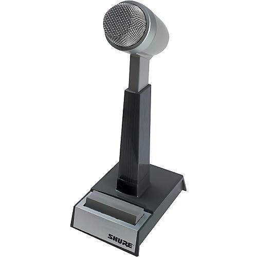 Shure 522 Desktop Microphone-thumbnail