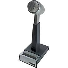 Shure 522 Desktop Microphone