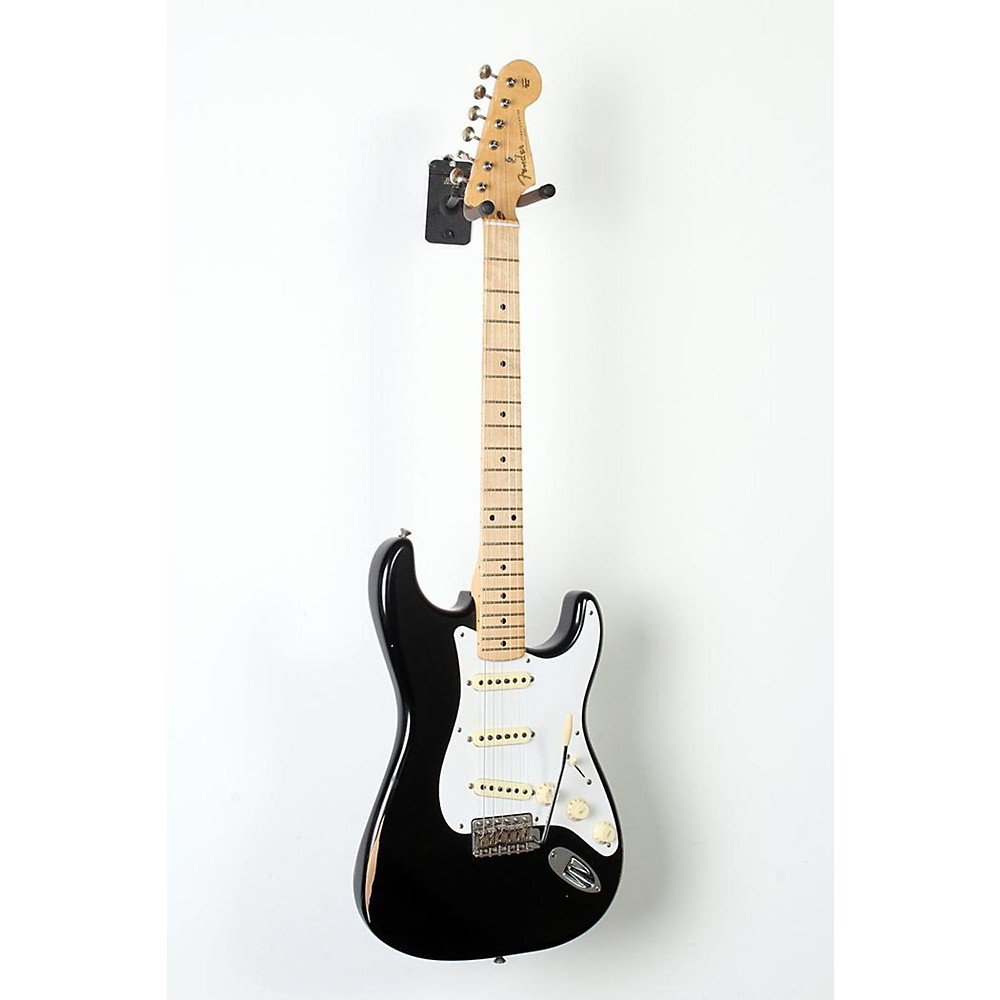 fender road worn guitars for sale compare the latest guitar prices. Black Bedroom Furniture Sets. Home Design Ideas