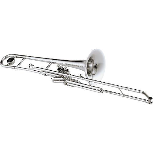 Jupiter 528 Deluxe Series Trombone-thumbnail