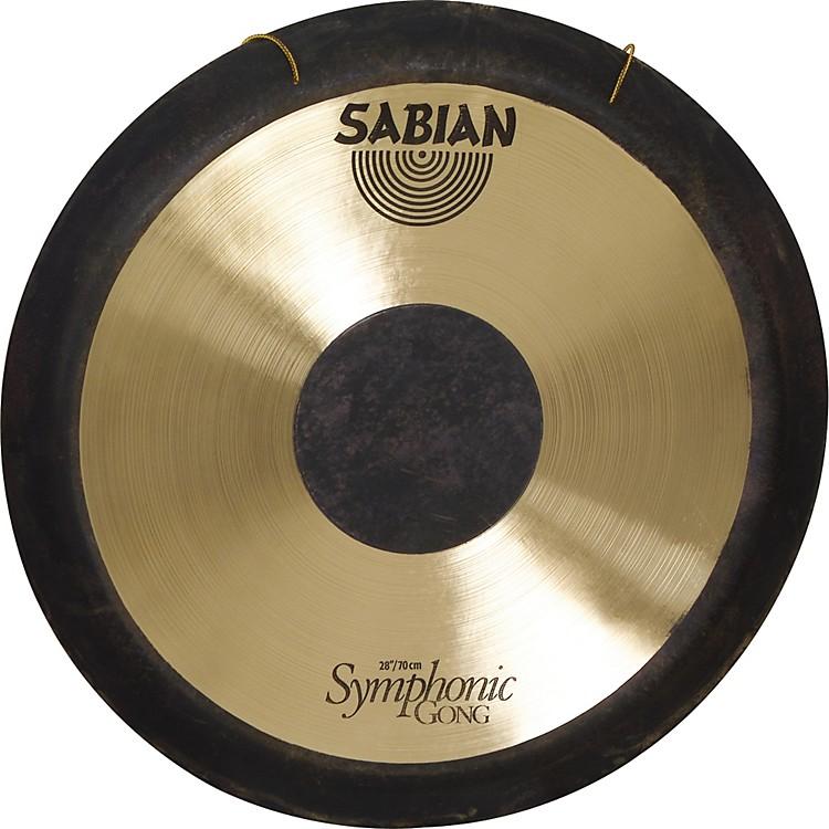 Sabian52802 28
