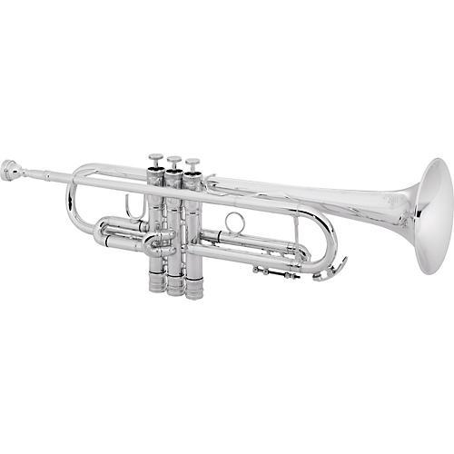 Conn 52BSP CONNstellation Professional Bb Trumpet