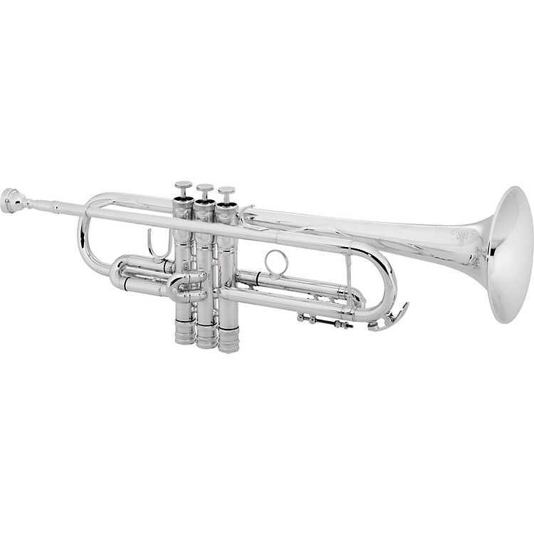 Conn 52BSP CONNstellation Professional Bb Trumpet