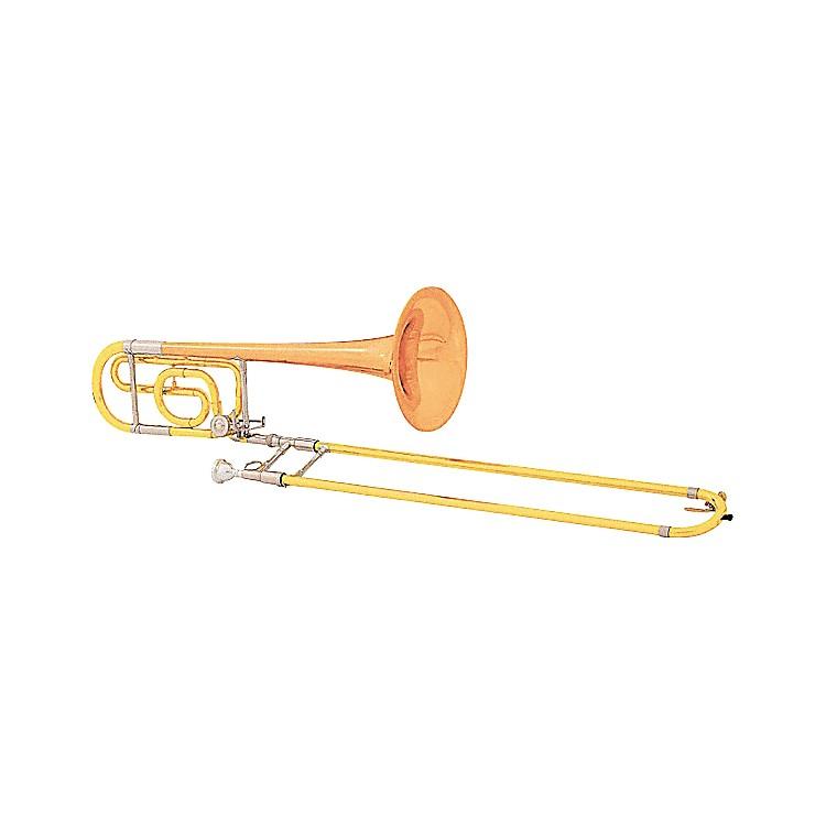 Conn52H Artist Series Trombone