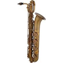 Eastman 52nd St. Eb Baritone Saxophone