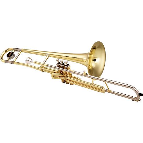 Jupiter 530 Series C Valve Trombone