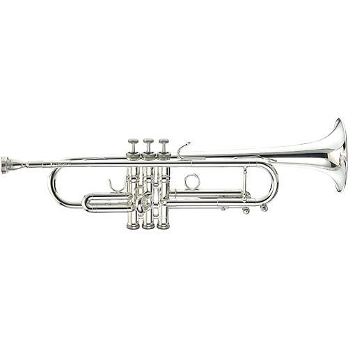 Stomvi 5311 Mambo Titanium Series Bb Trumpet