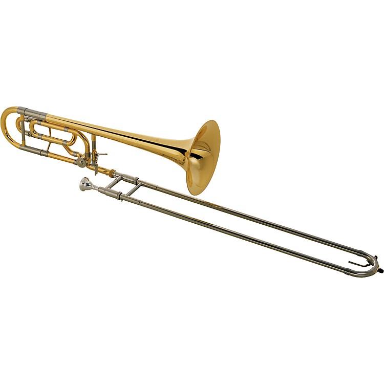 Jupiter536L Series F Attachment Trombone