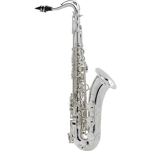 Selmer Paris 54 Super Action 80 Series II Tenor Saxophone