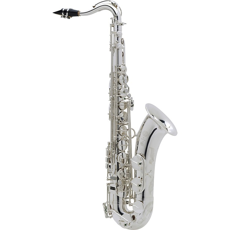 Selmer Paris 54 Super Action 80 Series II Tenor Saxophone