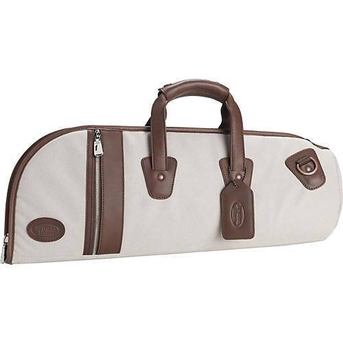 Reunion Blues 540 Designer Series Single Trumpet Gig Bag