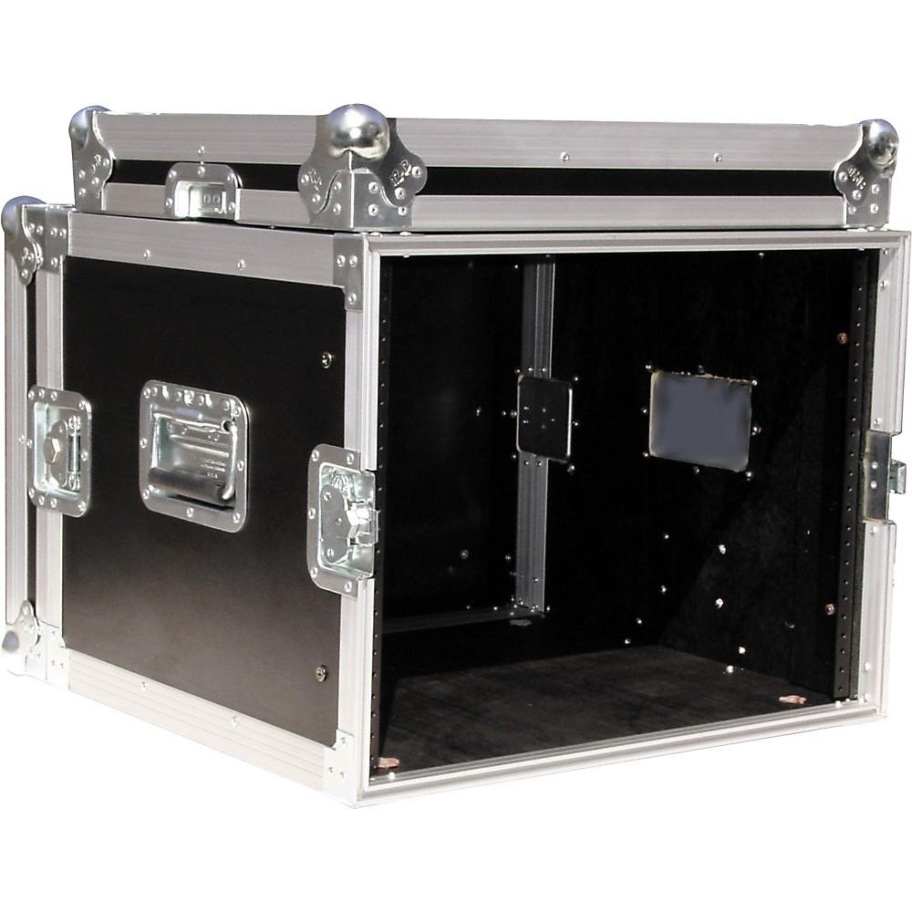 Rack Mount Case : eurolite 8u 19 rack mount amp case 8u ebay ~ Hamham.info Haus und Dekorationen