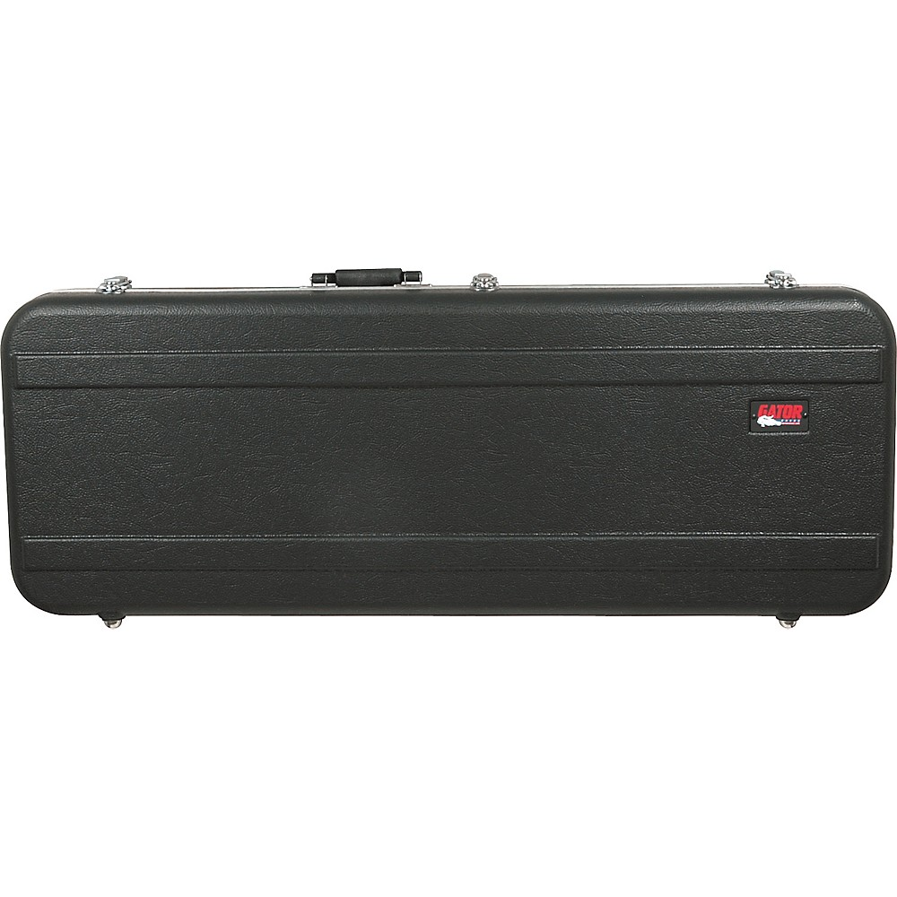 Gator GC-Bass Deluxe Bass Guitar Case