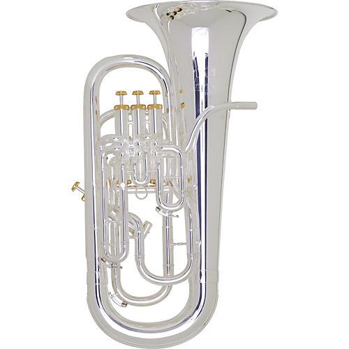 Meinl Weston 551S Series Compensating Euphonium