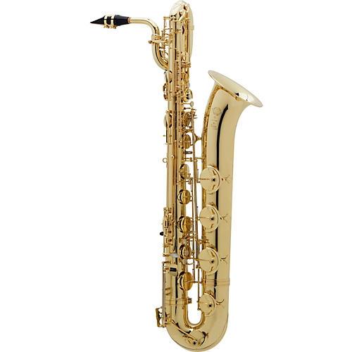 Selmer Paris 55AF Series II Baritone Saxophone