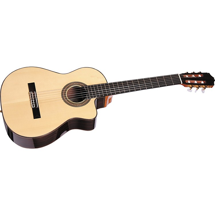 Cordoba 55RCE Classical Acoustic/Electric Guitar