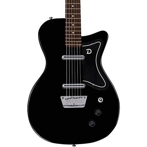 Danelectro '56 Baritone Electric Guitar-thumbnail