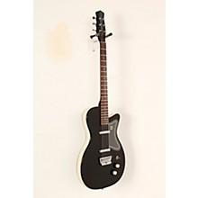 Open BoxDanelectro 56 U2 Electric Guitar