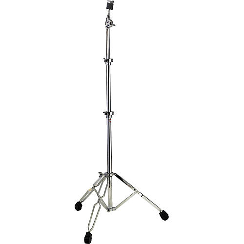 Gibraltar 5600 Series Double-Braced Straight Cymbal Stand-thumbnail
