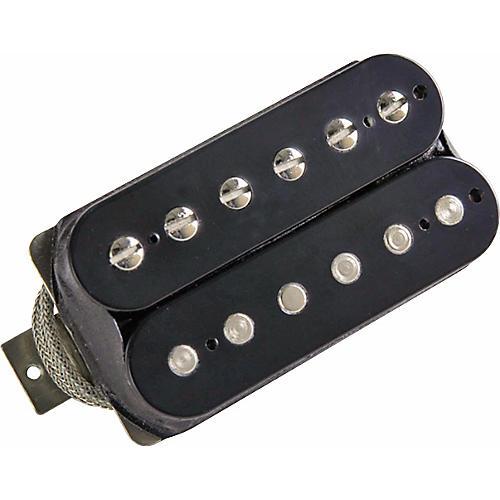 Gibson '57 Classic Humbucker Neck Pickup Double Black