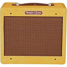 Open Box Fender '57 Custom Champ 5W 1x8 Tube Guitar Amp