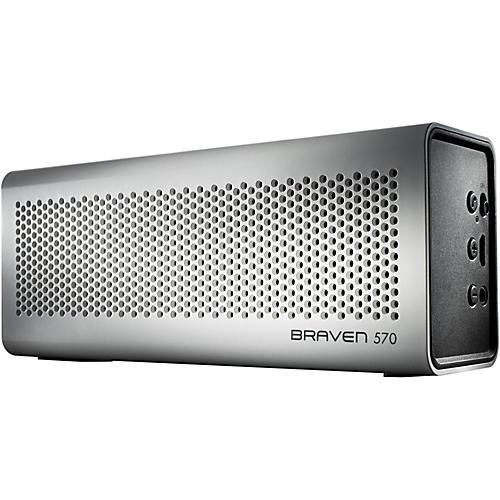 Braven 570 Portable Wireless Speaker