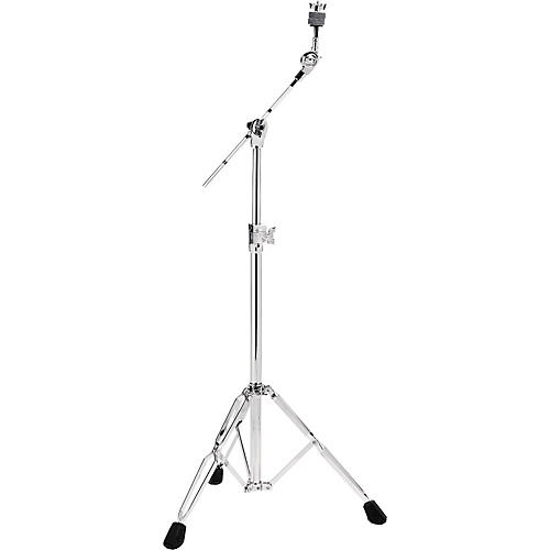 DW 5700L Lightweight Straight/Boom Cymbal Stand-thumbnail