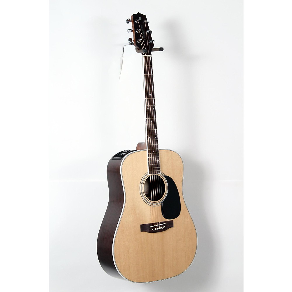 takamine glenn frey signature acoustic electric guitar 888365930879 ebay. Black Bedroom Furniture Sets. Home Design Ideas